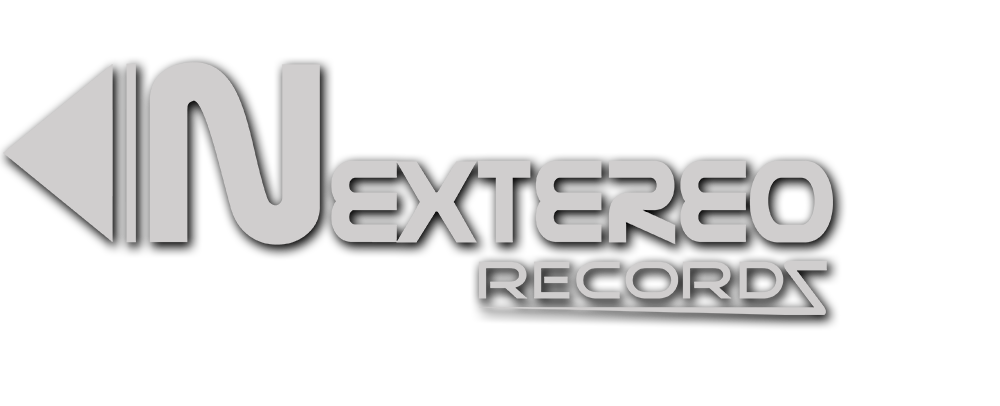 www.nextereorecords.com